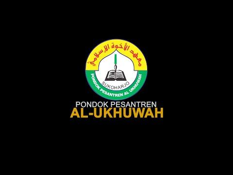 Profil Ma'had: Pondok Pesantren Al-Ukhuwah Sukoharjo Solo