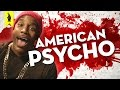 American Psycho Thug Notes Book Summary Analysis mp3