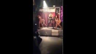 Viva Sex featuring the Ladies of Illusions