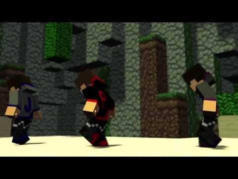 Top 10 Minecraft piosenki
