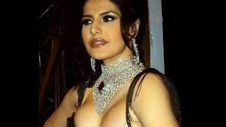 Film actrss Zarin khan why she came in noida ? most wach video