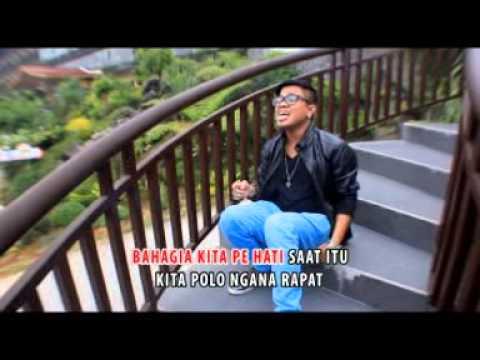 Lagu Ambon Kenangan Ternate Voc.jhino Tuhumury video