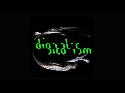 Digitalism - Idealistic