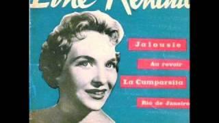 Line Renaud - Le bal aux Baléares