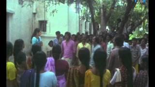 Jaganmatha - Heroine Angry On People
