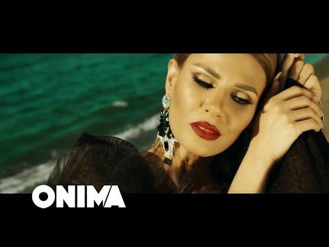 Gold AG ft. Kaltrina Selimi Pa ty retronew