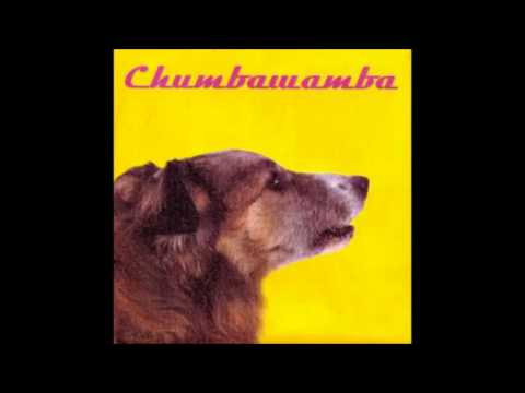 Chumbawamba - Ladies For Compassionate Lynching