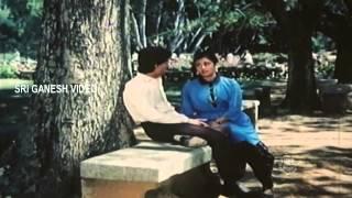 Surasundaranga - Kannada Full Movie | Kashinath