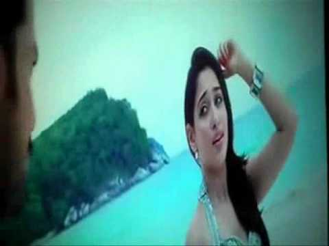Siruthai    Chellam Vaada Chellam full video song