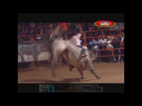 Rancho Los Dos Potrillos - Cochuapan Guerrero
