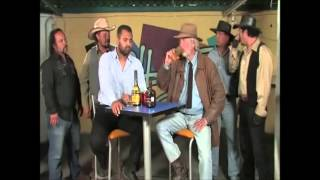 Pelicula Tragedia En Michoacan
