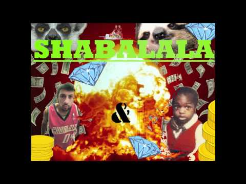 Shabalala By A.n.d. video