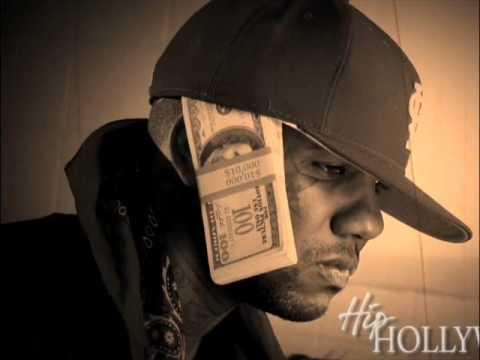Akon feat Triple CS - Hustla