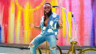 Download Lagu Flavour - Baby Na Yoka [Official Video ] Gratis STAFABAND