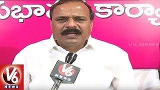 Local Leaders Wants Seats To Contest In Panchayat Elections 2018