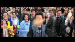 72 ga cho hak (2010) - Official Trailer