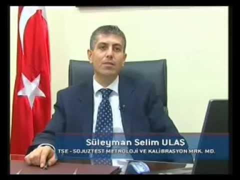 SKY TÜRK TV-Süleyman selim ULAŞ- TSE SOJUZTEST.dat