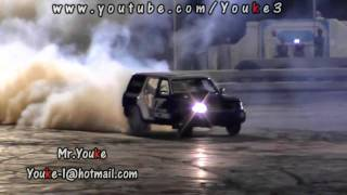 Download Lagu Extreme Arab Burnout [HD] Gratis STAFABAND