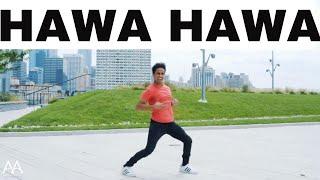 download lagu Hawa Hawa Dance  Mubarakan  Anil Kapoor, Arjun gratis