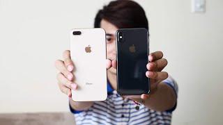 """Những """"kiểu"""" người dùng iPhone"""
