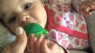 diaree si febra la bebelusi