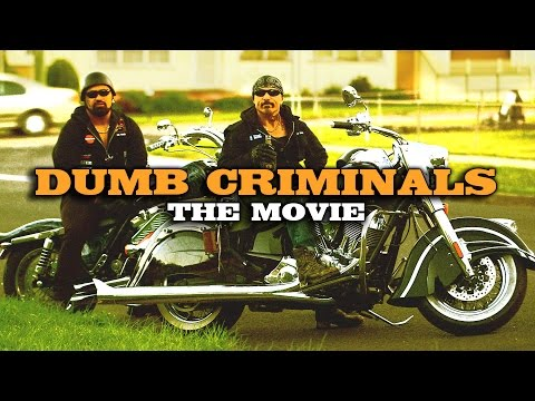 Watch Dumb Criminals: The Movie (2015) OnlDumb Criminals: The Moviene Free Putlocker