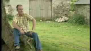 Download Lagu Farmer Dan-The Humor Is On Me Now Gratis STAFABAND