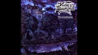 Watch King Diamond Life After Death video