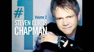 Watch Steven Curtis Chapman Yours video
