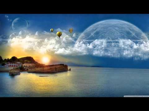 Chill-Out Lounge Dream Mix 2014