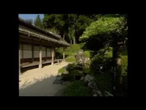 Kyushu - Wo Japans Gtter Urlaub machen 1/3