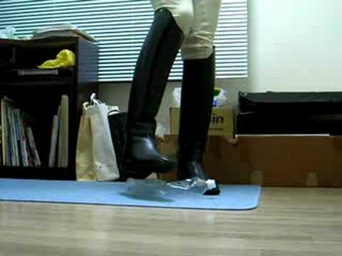 Petrie Riding Boots 4
