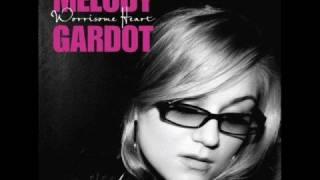 Watch Melody Gardot Quiet Fire video