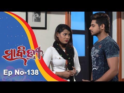 Savitri   Full Ep 138   15th Dec 2018   Odia Serial – TarangTV