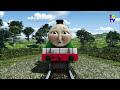 Thomas Friends Many Moods Game James Gordon Edward Henry image
