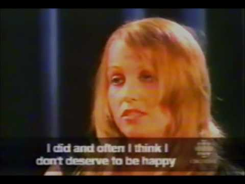 Radio Canada Interviews Karla Homolka Part 1