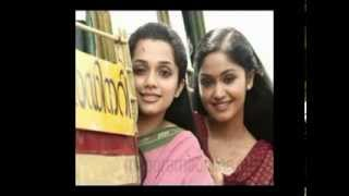 Ordinary - ordinary malayalam movie song