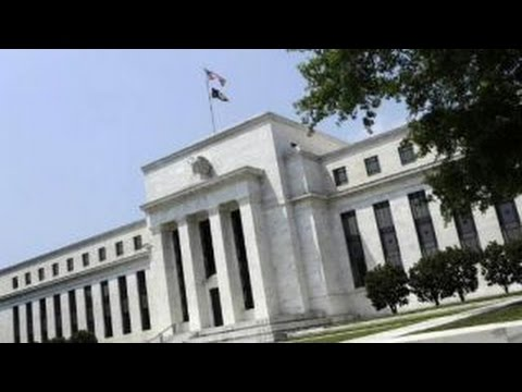 Will the Fed raise rates before 2016?
