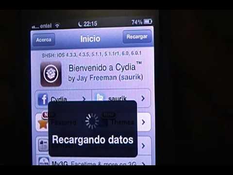REAL TRUCO HACK CONTRACT KILLER: ZOMBIES PARA IPHONE FUNCIONA AL 100%