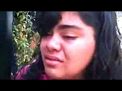 MAMA! DEJAME IR AL TIANGUIS QUIERO PENSAR EN COSAS | VIDEO ORIGINAL |