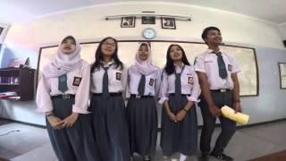 """Download Lagu SMAN 11 Bandung """"Kantong Ajaib - OST Doraemon"""" XII IIS 4 Gratis STAFABAND"""