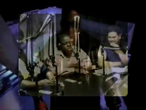 In Da Club Remix - 50 Cent, Beyonce, Biggie, Eazy E, Dre, Snoop Dogg, ICP, Vanilla Ice, 2Pac, Eminem