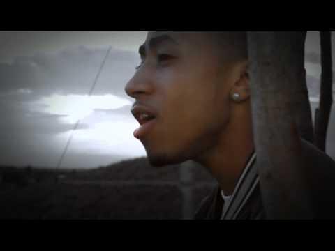 Chris Brown - Don't Judge Me (Abel Miller Cover) (@AbelMiller)