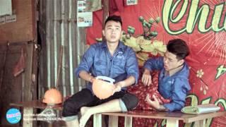 Video clip Kem xôi: Tập 39 - Siêu phẩm