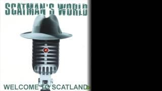 Watch Scatman John Welcome To Scatland video