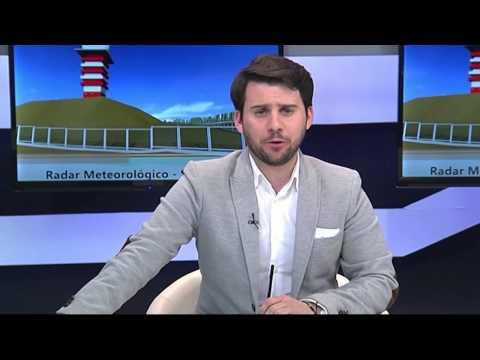 Angola Web News 1/04/15