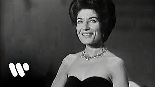 Maria Callas Live Bizet 39 S Carmen Habanera Hamburg 1962