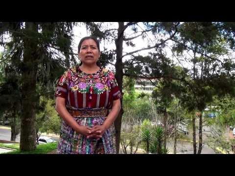 Estigmas Sociales: Racismo infantil en Guatemala