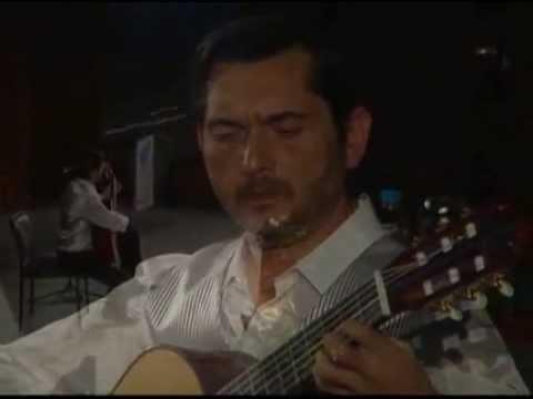 Rosales. José María Gallardo del Rey