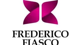 Dj Frederico Fiasco - Pure Pleasures DeepHouse Mixtape 2013